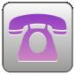 tlf-icon